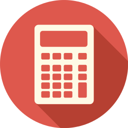 calculator-icon1