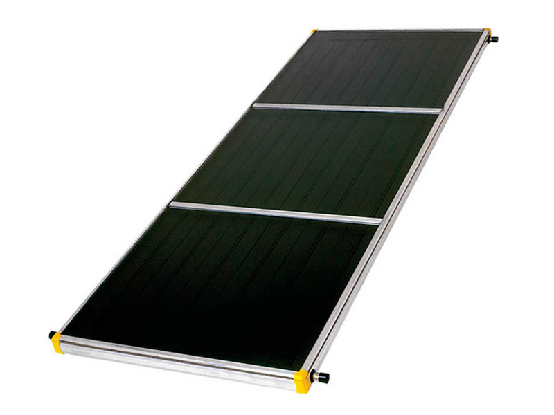 coletor-solar-soletrol1